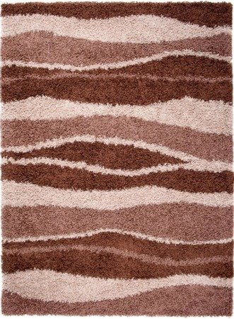 Dywan Modern Rugs Lounge Collection 31