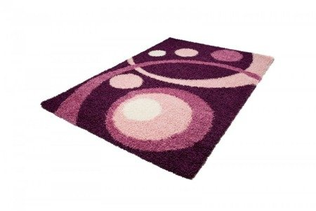 Dywan Modern Rugs Lounge Collection 36