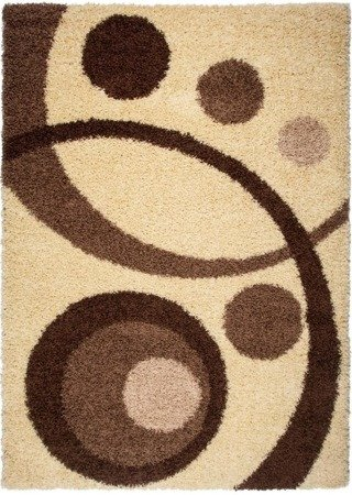 Dywan Modern Rugs Lounge Collection 37