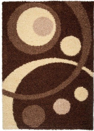 Dywan Modern Rugs Lounge Collection 38