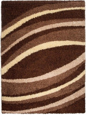 Dywan Modern Rugs Lounge Collection 4