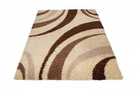 Dywan Modern Rugs Lounge Collection 6