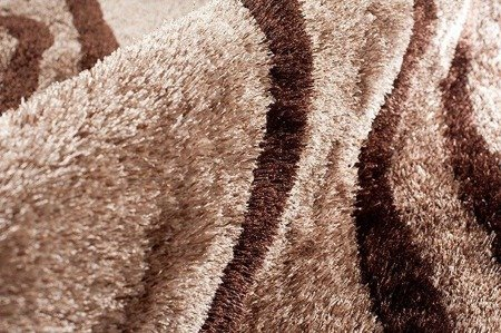Dywan Modern Rugs Lounge Collection 64