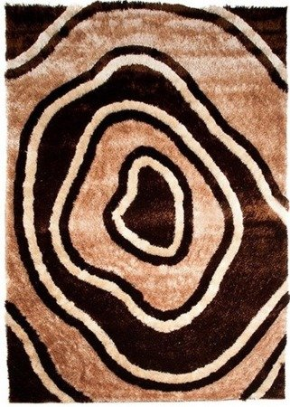 Dywan Modern Rugs Lounge Collection 65