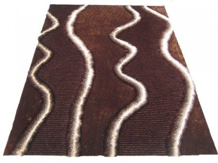Dywan Modern Rugs Lounge Collection 66