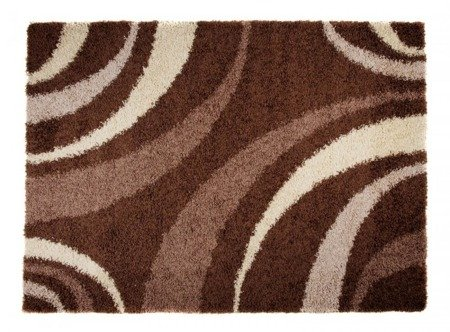 Dywan Modern Rugs Lounge Collection 7