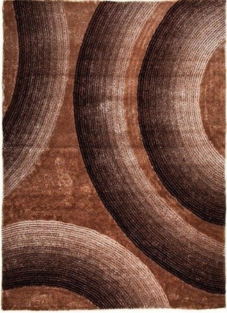 Dywan Modern Rugs Lounge Collection 70