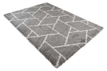 Dywan Modern Rugs Lounge Collection 82
