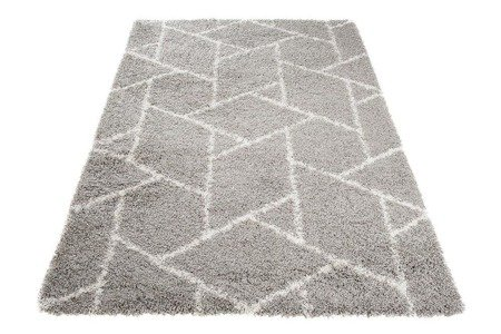 Dywan Modern Rugs Lounge Collection 83