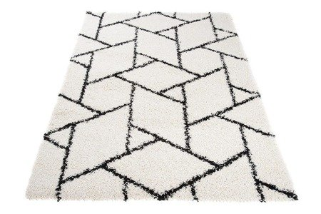 Dywan Modern Rugs Lounge Collection 84