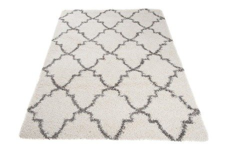 Dywan Modern Rugs Lounge Collection 88