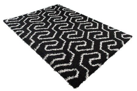 Dywan Modern Rugs Lounge Collection 90