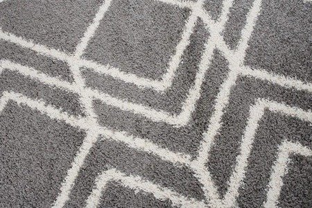 Dywan Modern Rugs Lounge Collection 98
