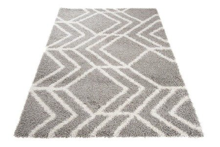 Dywan Modern Rugs Lounge Collection 99