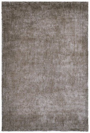 Dywan Obsession Breeze of Obsession - BOO 150 Taupe